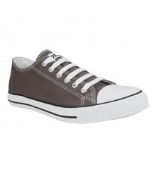 Vostro C01 DARK GREY  Men Casual Shoes - VCS1004-40